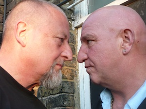 Dave-Courtney-and-Steve
