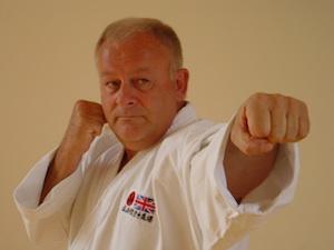 Mick-Billman-punch