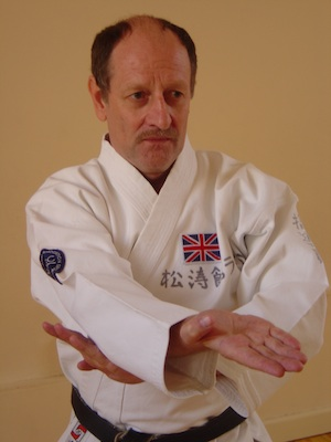 Mick-Randall-advisor