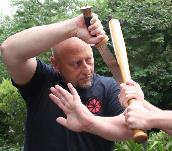 sword bat copy