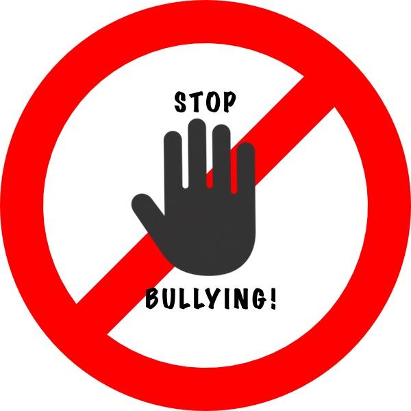 Bullying Steverowecom